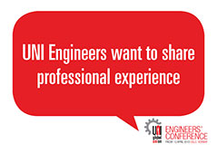 UNI IWD - All engineers Campaing